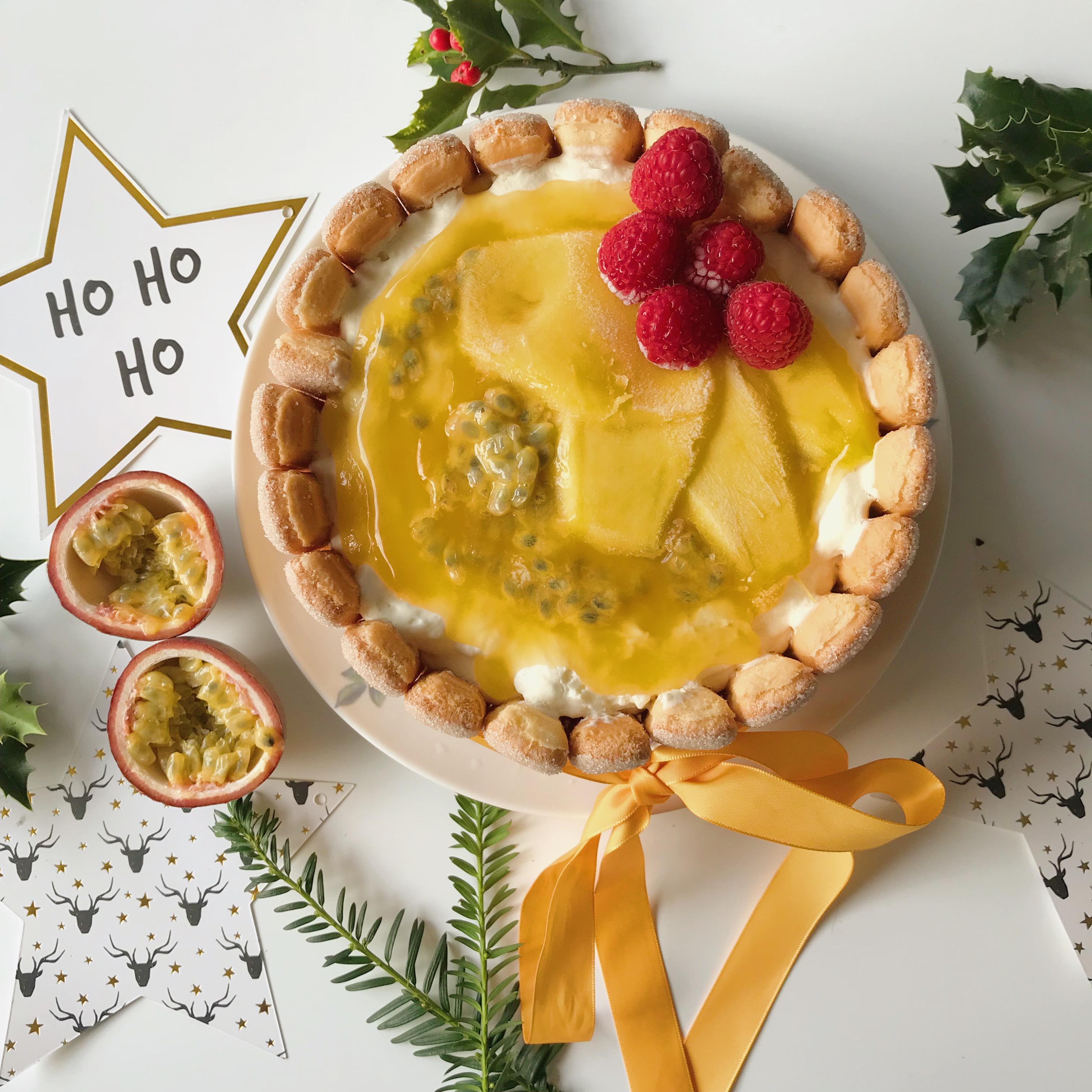 De culinaire cadeautjes verlanglijst 2020
